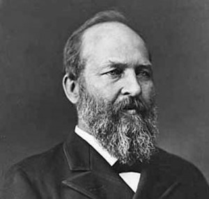 james-garfield-picture